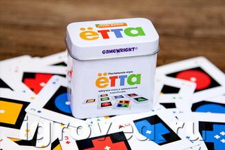 Лучшие настольные игры - топ от Игроведа, Купить настольные игры
