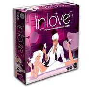 In Love – купить настольную игру (обзор, отзывы, цена) - Игровед