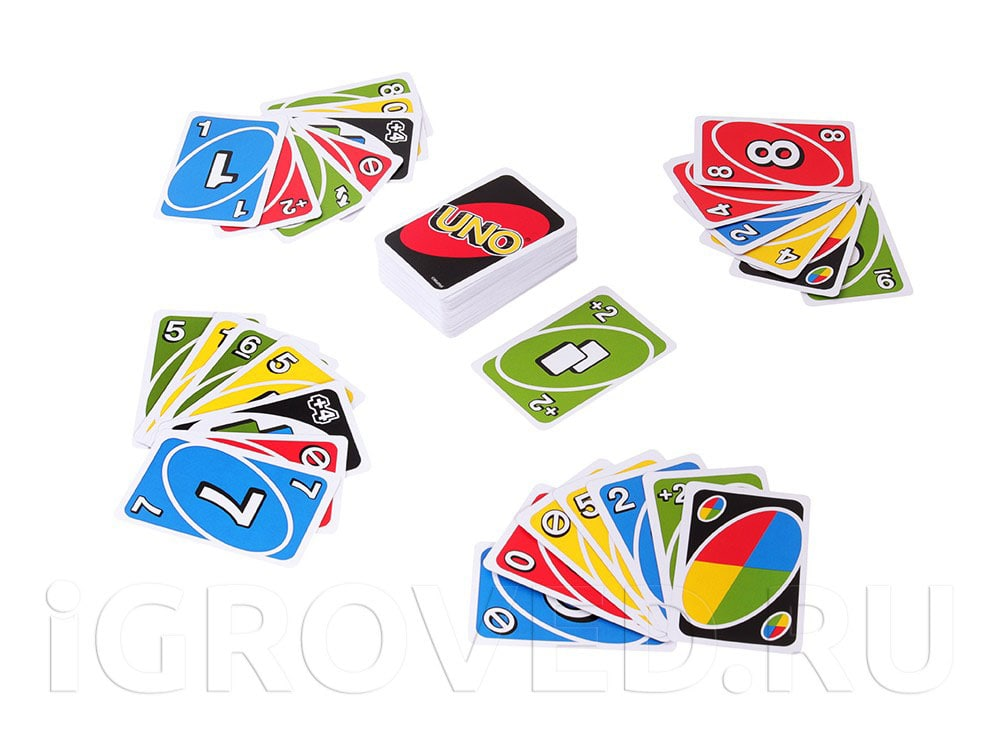 Знаки карт котором играют как научится играть в карт