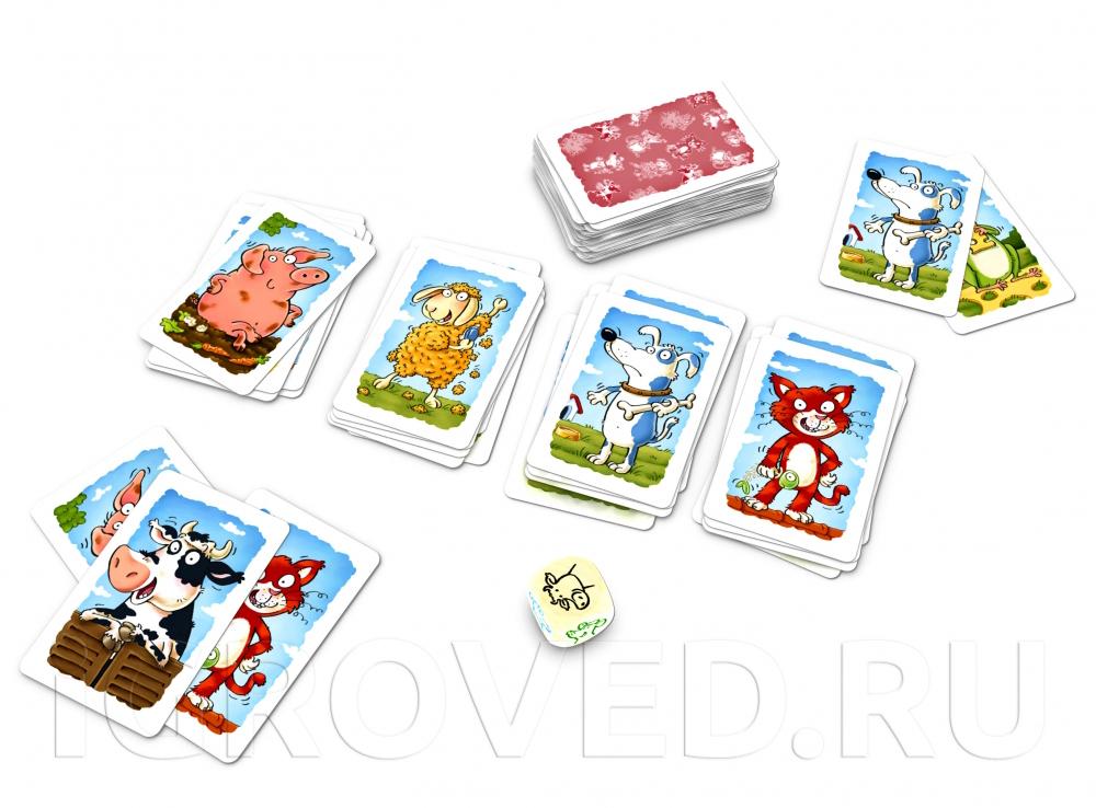 Играть просто так в карты игра игровые автоматы клубничка скачать