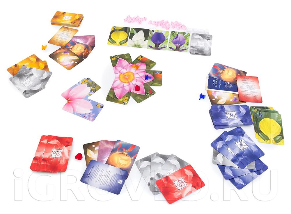 Игра выращивать цветы и собирать букеты мой мир, 8 марта букеты картинки