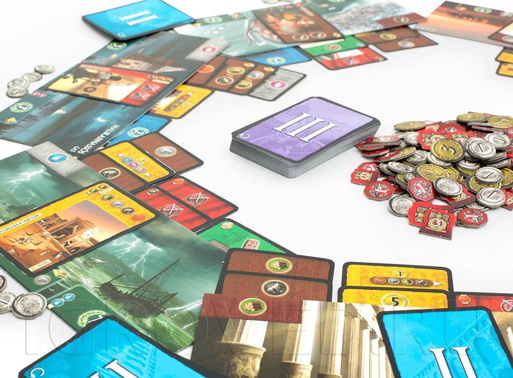 Как играть 2 игрокам на одной карте онлайн казино вулкан играть с мобильного