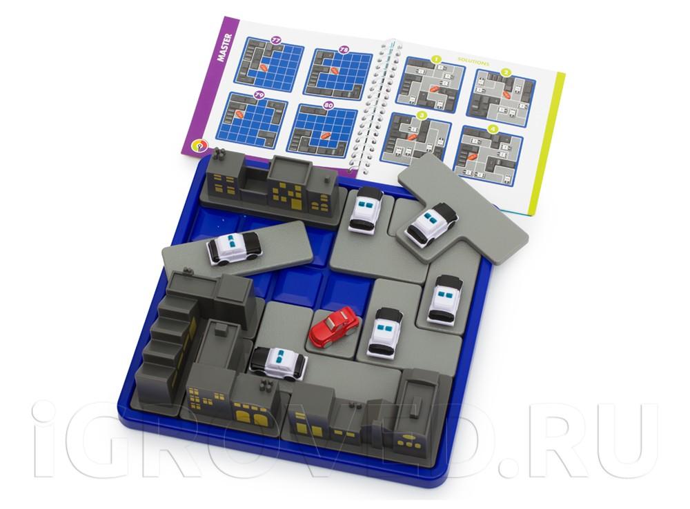 Версии игр gaminator