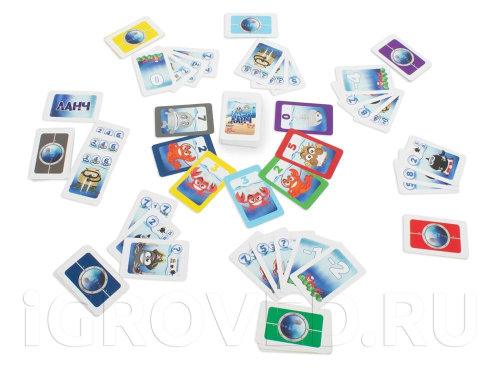 собирать карту играть