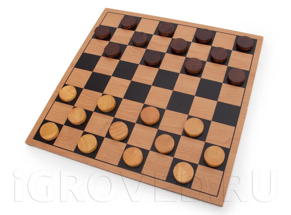игровые сайты в шашки