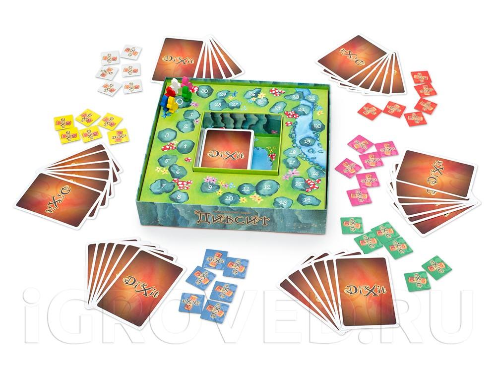 карты бесплатные играть для в игры мальчиков