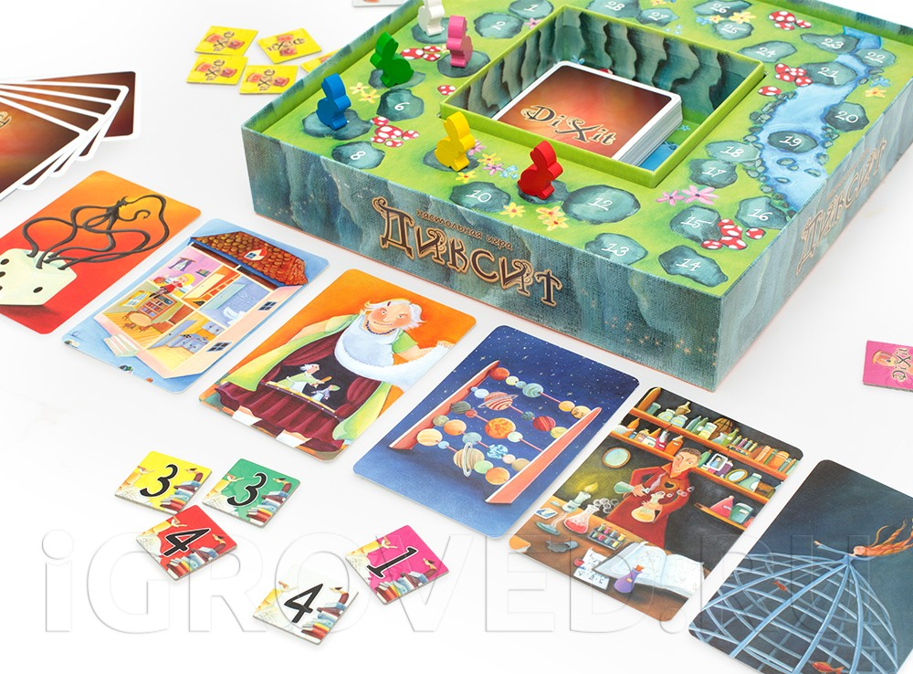 карты играть много игр