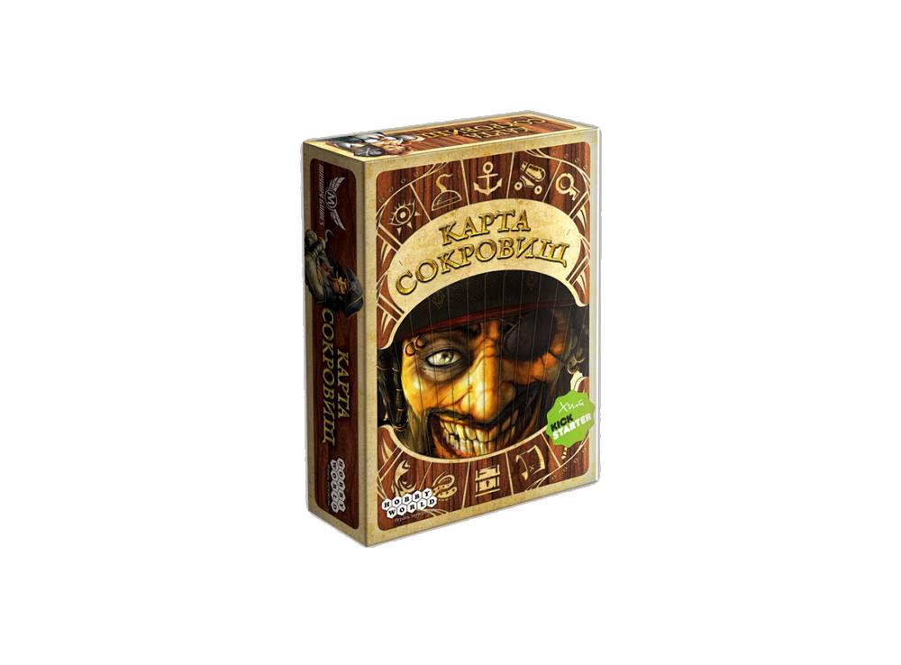 Как играть в игру карта сокровищ джойказино 12