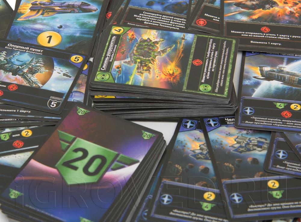 Играть в игру битвы на картах бесплатно время приключений играть онлайн бесплатно карты