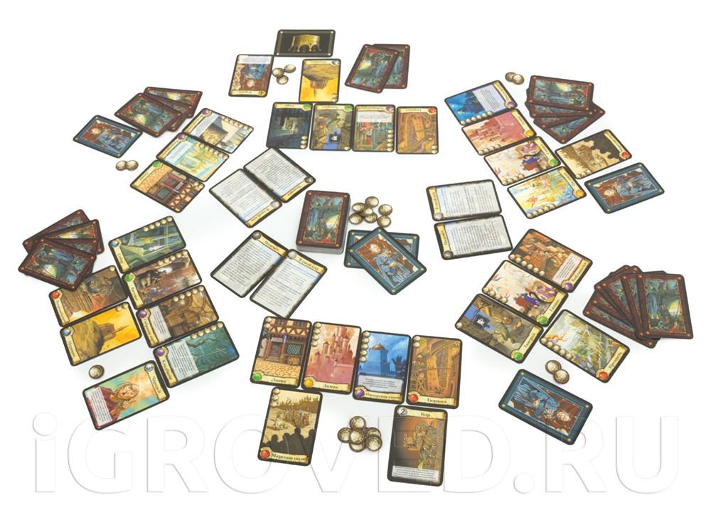 Какие игры с картами вы знаете и как играть флеш игры карты онлайн играть бесплатно косынка