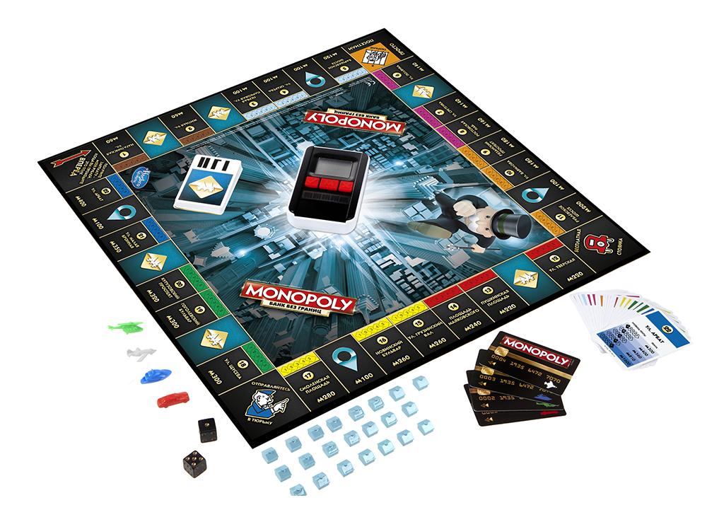 Играть в монополию с банковскими картами онлайн бесплатно пирамида игровые автоматы играть бесплатно