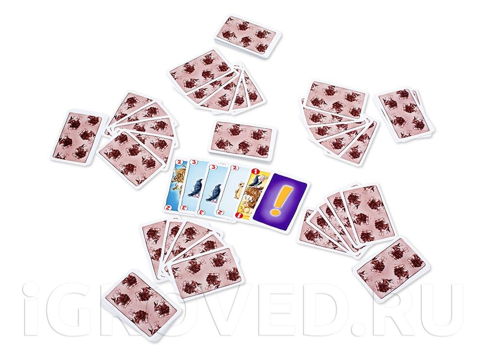 Надежные казино онлайн