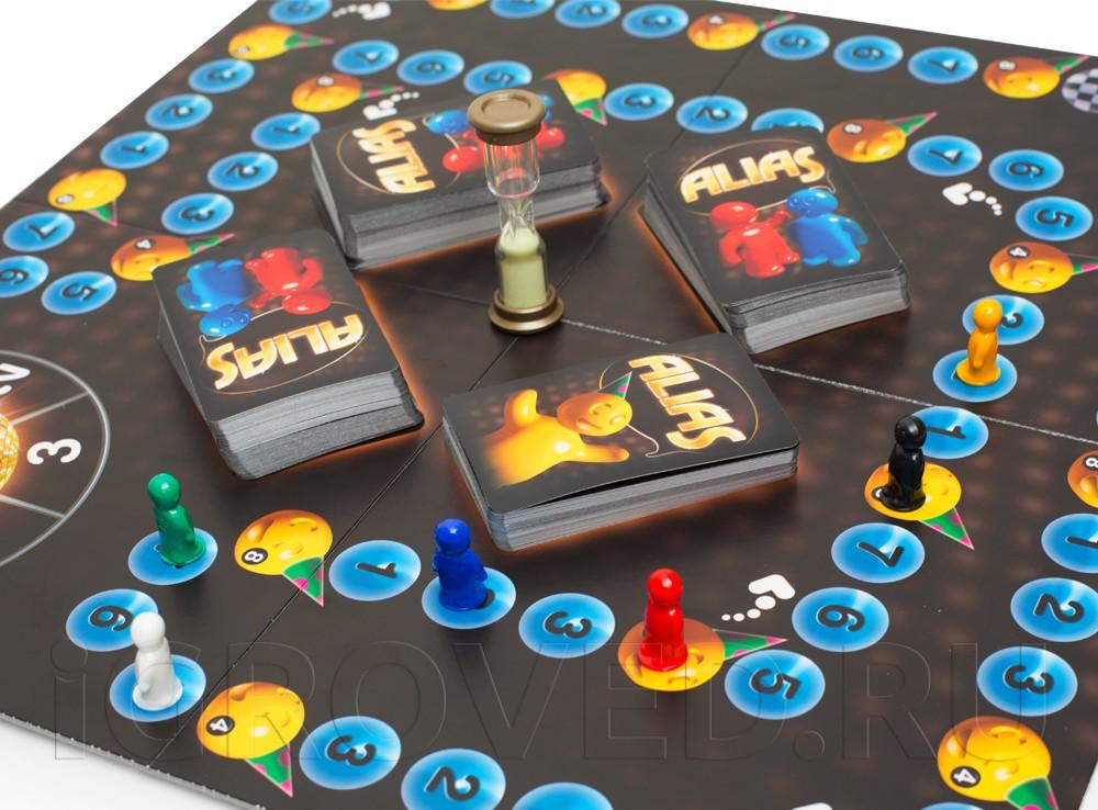какие игр в в можно играть карты виды