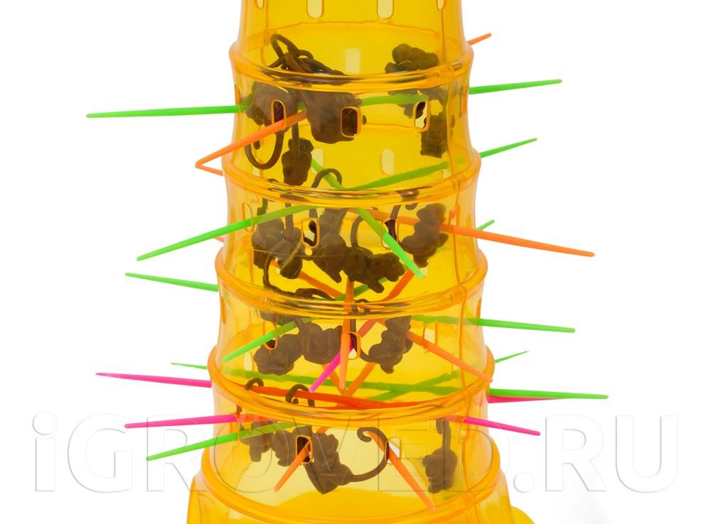 Игры азартные обезьянки