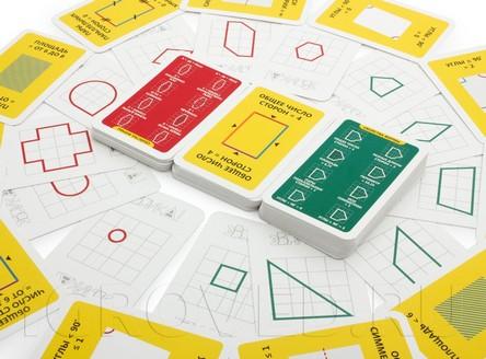 Эврика задача 24 решение решение задач по delphi