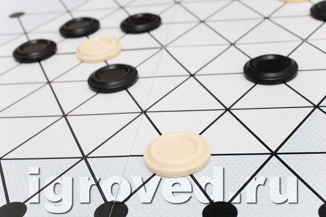 игра стратегия и тактика вов