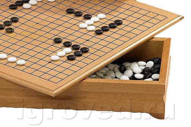 игра Go скачать - фото 2