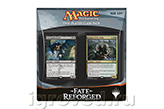 MTG: Fate Reforged Clash Pack EN