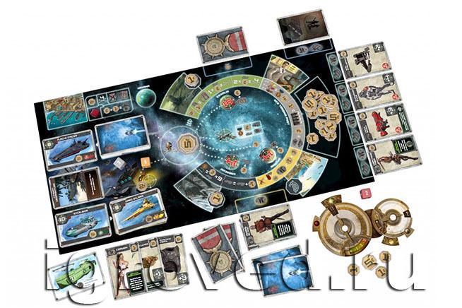корсары морская империя подарочный код