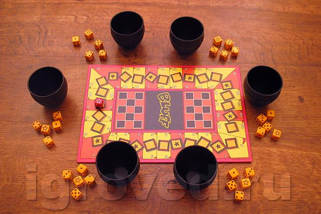 http://www.igroved.ru/games/bluff/big/igroved_bluff_08.jpg