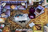Игра Cluedo | Купить настольные игры. Игровед: Москва, Питер