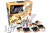 Настольная игра Доктор Эврика (Dr Eureka)