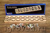 Настольная игра Калах (Kalaha), Philos, арт. 3126