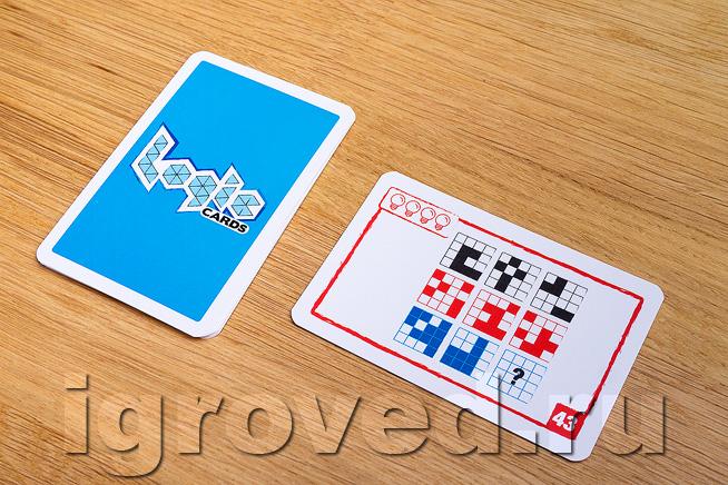 настольные игры с карточками скачать