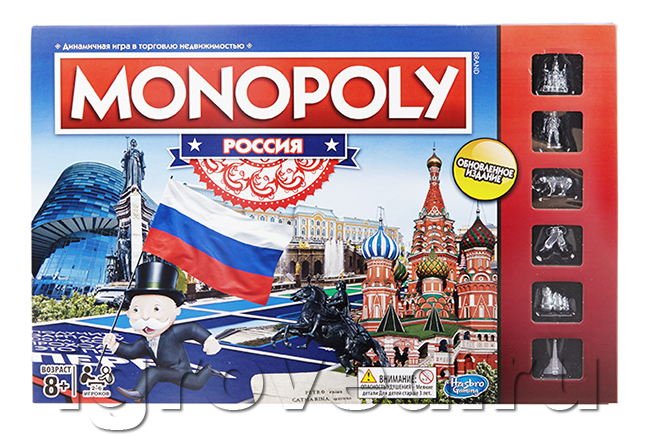 igroved_monopoly-russia_01.jpg